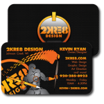 2kre8_business_card_1