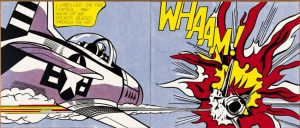 roy-lichtenstein-whaam-1963