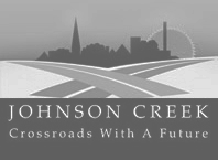 Johnson Creek Chamber of Commerce
